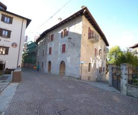 casa_miotti2